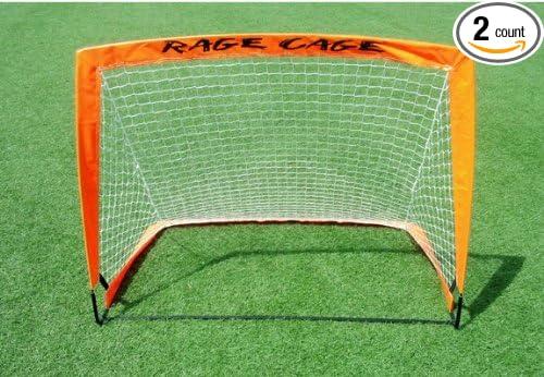 Rage Cage Target