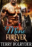 Kindle Store : Mine Furever (Built Fur Love Book 2)