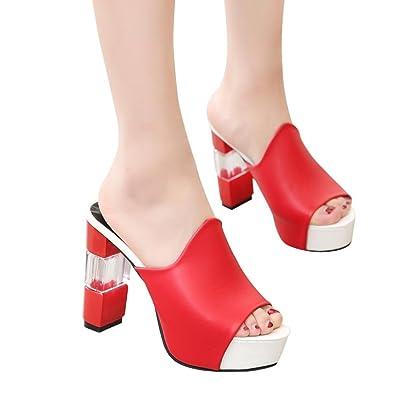 110601bdb96ac6 High Heel Sandals for Women