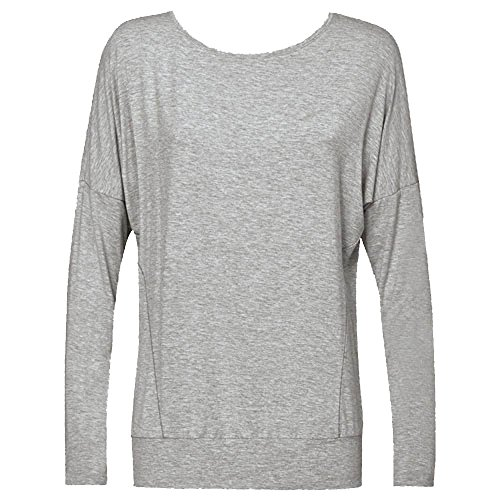 Triumph - Camisón - para mujer gris