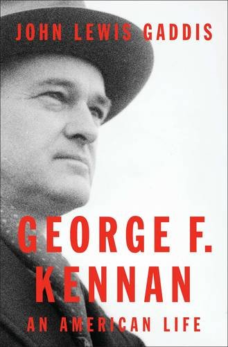george-f-kennan-an-american-life