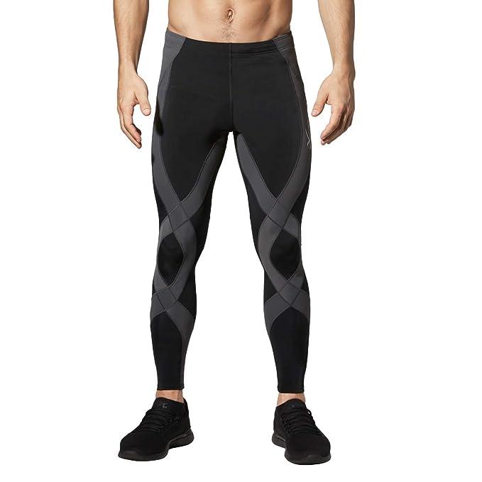 Amazon.com: CW-X - Mallas de compresión para hombre: Clothing