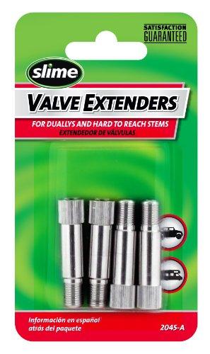 tire extension valve - 7