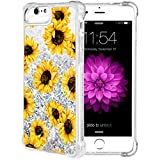 Case For Iphone 6 Friends Phone Case - Best Reviews Guide
