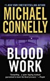 Blood Work by  Michael Connelly in stock, buy online here