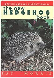 The New Hedgehogs Book