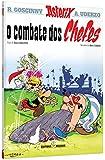 Asterix e O Combate dos Chefes (Em Portugues do Brasil)