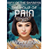 The Hour of Pain (The Way of the Shaman: a bonus story) LitRPG Series