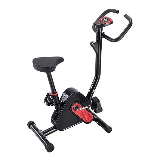 YL Bicicleta de Ejercicio de Escritorio de Oficina en el hogar ...