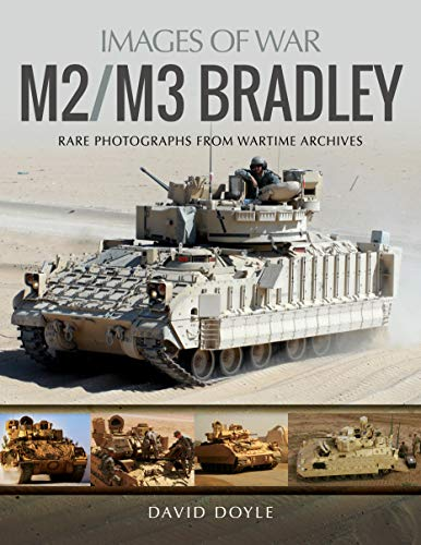 Used, M2/M3 Bradley for sale  Delivered anywhere in Canada