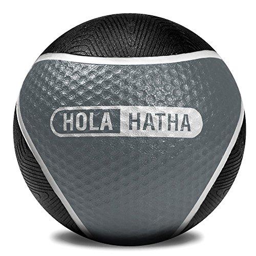 8. HolaHatha