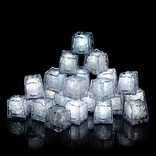 flash ice cube - 3