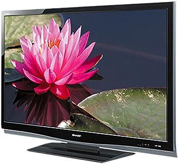 Sharp LC 46 X 20 E 1 - Televisión Full HD, Pantalla LCD 46 pulgadas: Amazon.es: Electrónica