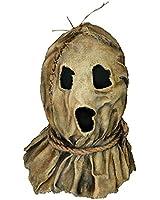 Trick or Treat Studios Dark Night Of The Scarecrow