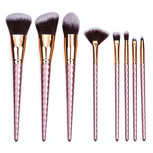 Beauty Kate Professional Brushes Cosmetic product image