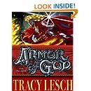 Armor of God: The Paladin