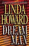 Dream Man by  Linda Howard in stock, buy online here