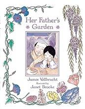 Her Father's Garden