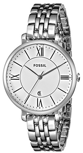 fossil-womens-es3433-jacqueline-three-hand-stainless-steel-watch