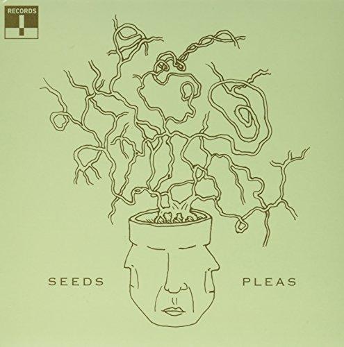 Seeds [7