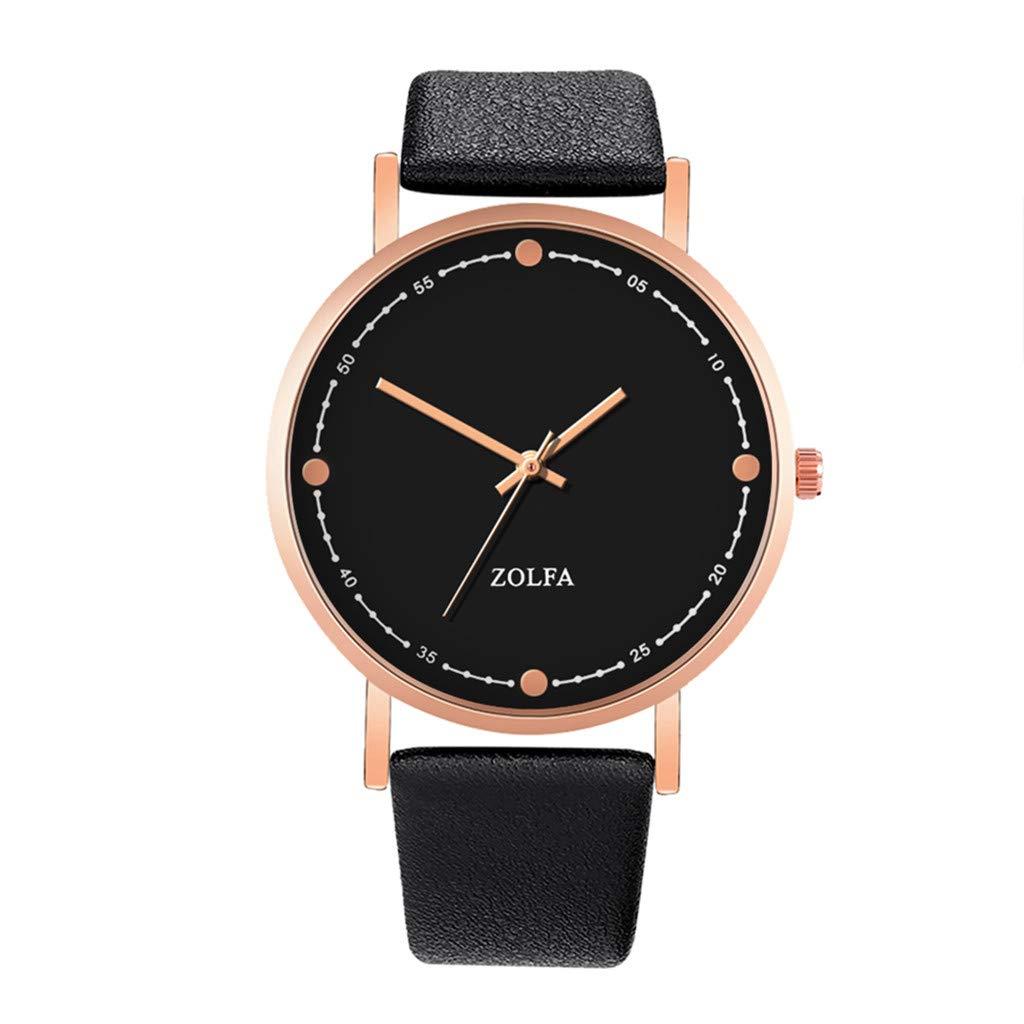 Amazon.com: XBKPLO Watchmen s blackbulova watchesdigital 40mm analogquartz watchesquartz largecitizen quartzorient watchblack Digital Pulsar quartzgold ...