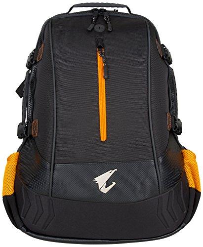 aorus-gaming-accessories-set-gaming-laptop-backpack-thunder-m7-mmo-gaming-mouse-gaming-mouse-pad-aor