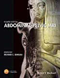 img - for Abdominal-Pelvic MRI book / textbook / text book