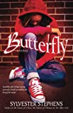 img - for Butterfly: A Novel book / textbook / text book