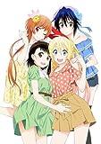 Animation - Nisekoi 7 [Japan LTD DVD] ANSB-6263