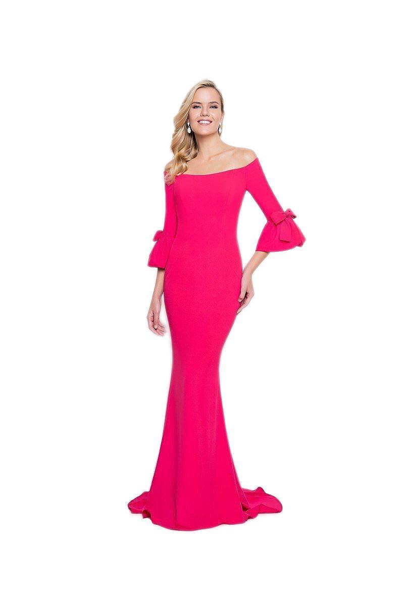 3916188c7cd Terani Couture Bridal Dresses - Data Dynamic AG