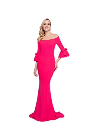56f5fc746a6 Terani Couture 18116135 at Amazon Women s Clothing store