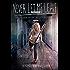Never Let Me Leave (The Melissa Allen Trilogy Book 2)