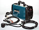 TIG Welder - Amico Power DC-160A 160 Amp Dual Voltage IGBT Inverter DC Welding Machine1