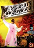 The Residents Play Wormwood