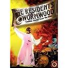 Wormwood (DVD)