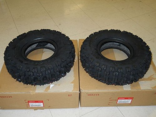 Honda 2 Stage Snowblower Wheels 42751-V41-003 HS70 HS80 HS624 HS724 HS828 HS928