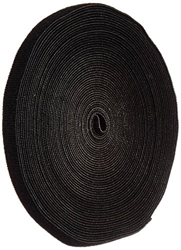VELCRO 1801 OW PB Onewrap Velcro Length