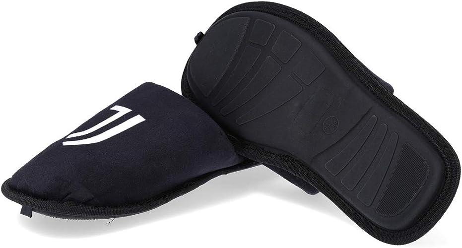 Omaggio adesivi Pantofole Juventus Prodotto Ufficiale ragazzo bimbo