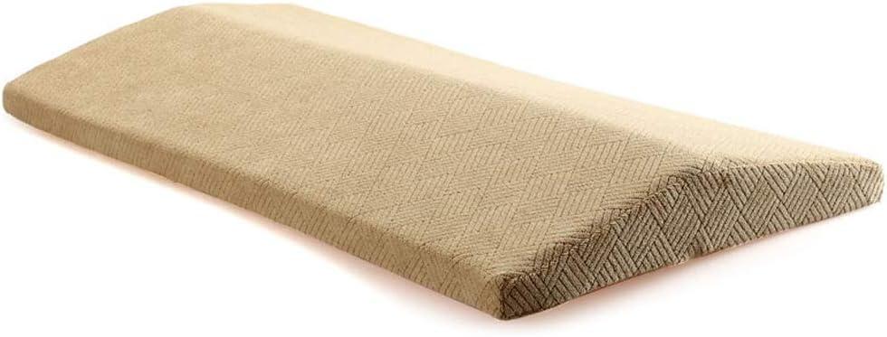 17pcs Blanc Rideau Fen/être Fil Cordon C/âble Kit de Suspension avec 8pcs Crochets