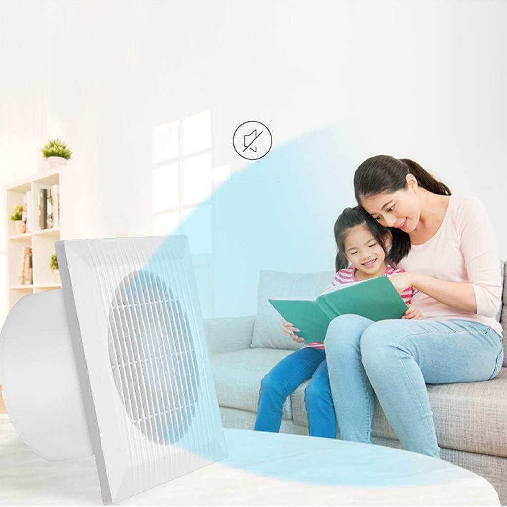 Amazon.com Exhaust Fan 20 inch Living Room/Kitchen/Bathroom ...