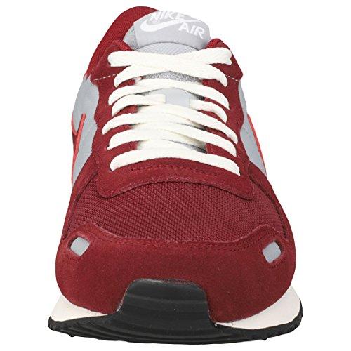 Black Wolf Sail Grey Vortex Air Nike Team Red Multicolour wqg7n