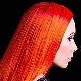Manic Panic Psychedelic Sunset Hair Dye - Classic