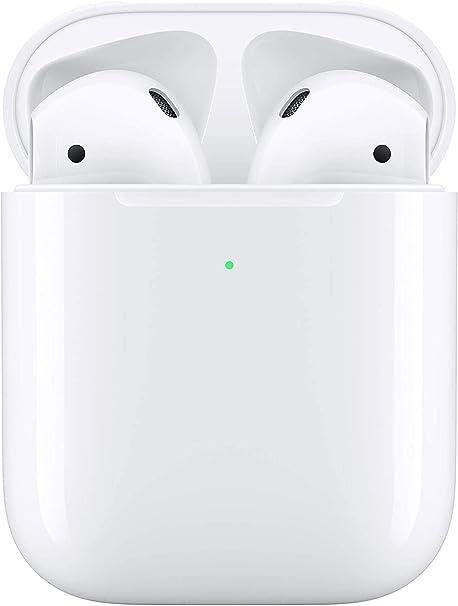 Auriculares Inalámbricos Bluetooth 5.0 leyueyua