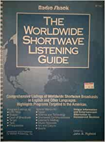 the worldwide listening guide pdf