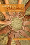Empathy in the Global World 9781412957908