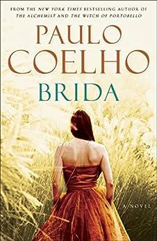 Brida: A Novel (P.S.) by [Coelho, Paulo]