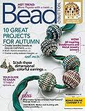 : Bead & Button