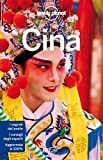 img - for Cina (Italian Edition) book / textbook / text book