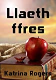 img - for Llaeth ffres (Welsh Edition) book / textbook / text book
