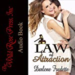 Law of Attraction | Darlene Fredette